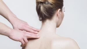 mal di schiena sintomi cause e rimedi