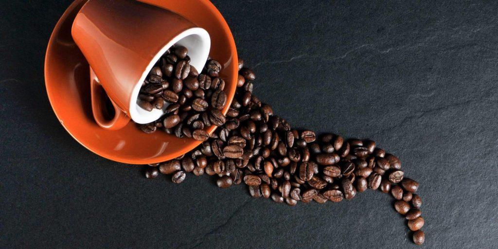le cause più comuni delle Intolleranze alimentari al caffè