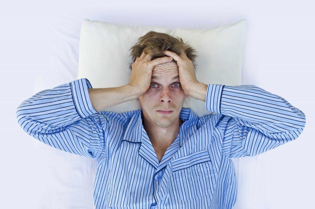 disturbi del sonno sintomi cause e rimedi
