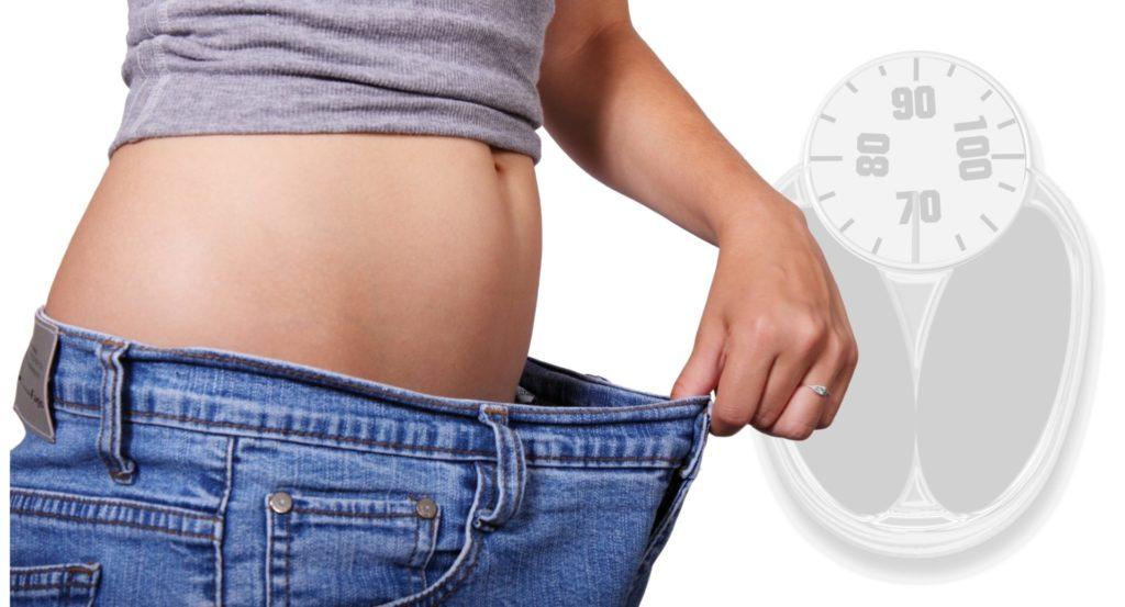 dieta per leliminazione delle allergie alimentari