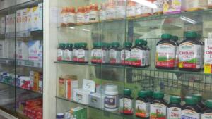 farmaco generico equivalente