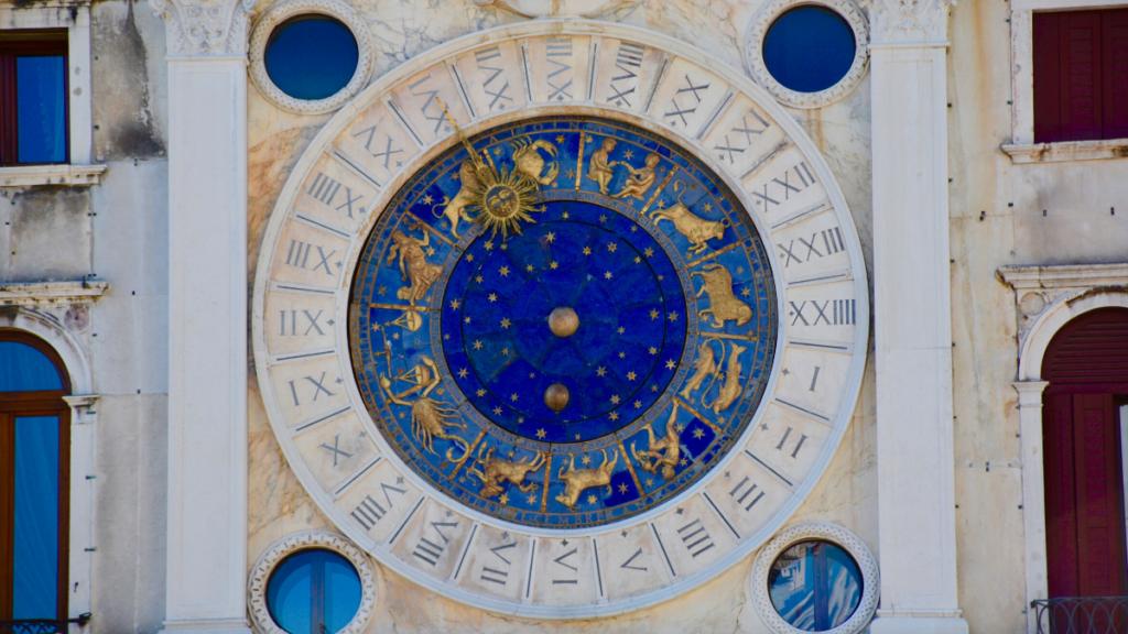 oroscopo febbraio 2020